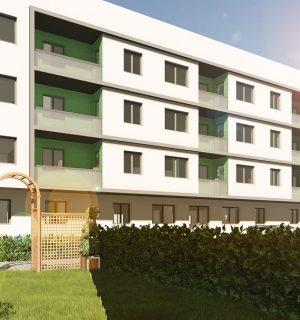 Imperium-Residence-IV-apartamente-de-vanzare-Suceava-3