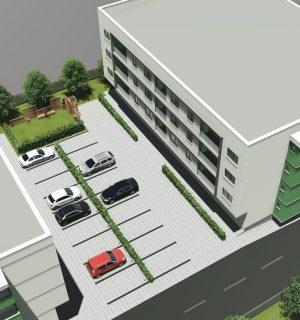 Imperium-Residence-IV-apartamente-de-vanzare-Suceava-4