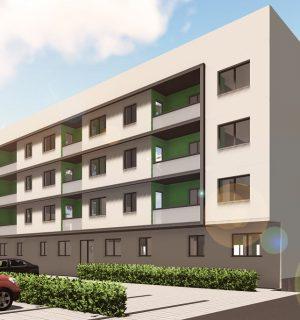 Imperium-Residence-IV-apartamente-de-vanzare-Suceava-5