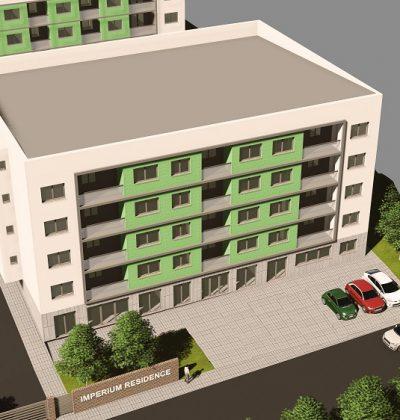 Imperium-Residence-IV-apartamente-de-vanzare-Suceava-6
